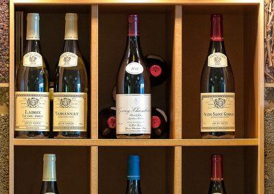 aspirational_wines