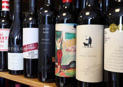 autralia_red_wines