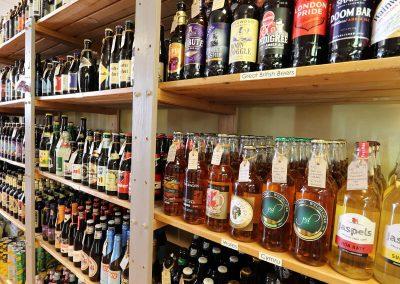 beer_shelf