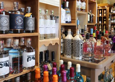 gin_shelf