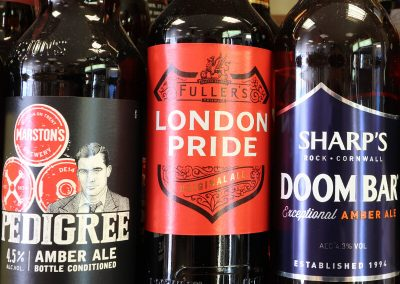 london_pride