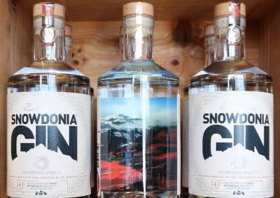 snowdonia_gin