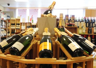 sparkling_wine_champagne