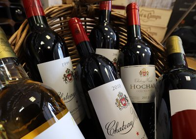 vintage_wines
